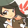 lynnlovestea's avatar