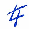 lynnlynnlynnlynn's avatar