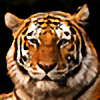 lynnmarie1234's avatar