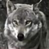 LynnNachtwesen's avatar