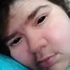 lynnnekogirl's avatar