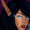 LynnPich's avatar