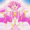 LynnShiro's avatar