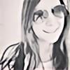 LynnsMind's avatar
