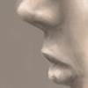 Lynnsong's avatar