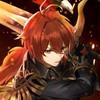 lynnstark's avatar