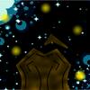 LynnsylTheShitDawg's avatar