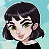 Lynntendo-64's avatar