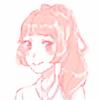 Lynnthea's avatar