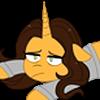 LynnTheNerdKitty's avatar