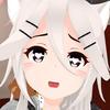 LynnV4X's avatar