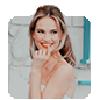 lynnwith's avatar