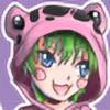lynnwood's avatar