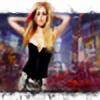 LyNoXx's avatar