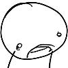 lynroseta's avatar