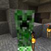 lynsdeyblack12's avatar