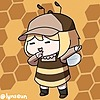 Lynseun's avatar