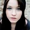 lynseyjophotography's avatar