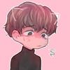 Lynshu's avatar