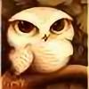 lynson's avatar