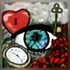 lynssc's avatar