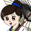 LynthaTye's avatar