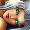 LynthiaReddawn's avatar
