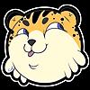 Lynti's avatar