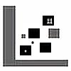 lynucs's avatar