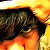 lynus11's avatar