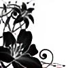 Lynwres's avatar