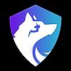Lynwulf's avatar