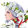 Lynx-Catgirl's avatar