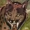 Lynx-Pardina's avatar