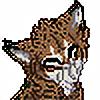lynx92003's avatar