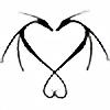 LynxDaemon's avatar