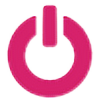 lynxdesign's avatar