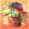 Lynxezz's avatar