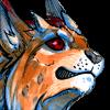 lynxfang-art's avatar