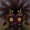 LynxheartStreamclan's avatar