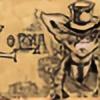 lynxhunter's avatar