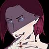 Lynxifer's avatar