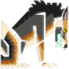 LynxiiaOfficial's avatar