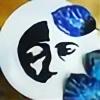 Lynxinto's avatar