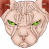 LynxiShakes's avatar