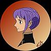 LynxJimin's avatar