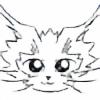 LynxKano's avatar