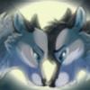 lynxkitten515's avatar