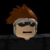 LynxkitTheGreat's avatar