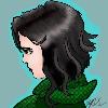 LynxLeap1's avatar